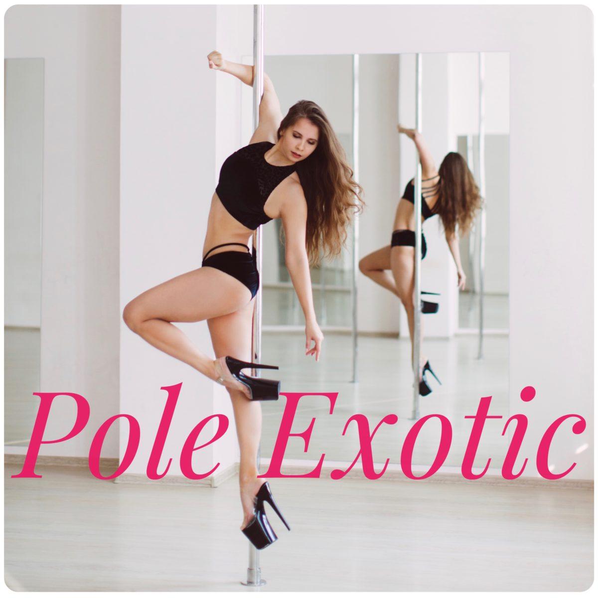 Pole Exotic